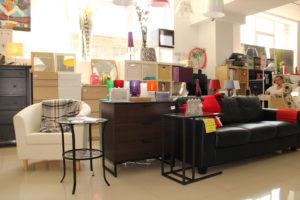 Сборка мебели Икеа в Курске