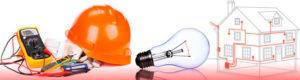Вызов электрика на дом в Курске