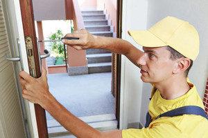 Мелкий ремонт в квартире в Курске - услуга муж на час